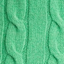 Tiller Green