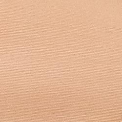 Khaki/Dämmerungs-Orange