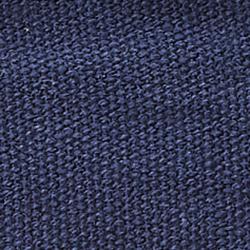 Azul marino Newport