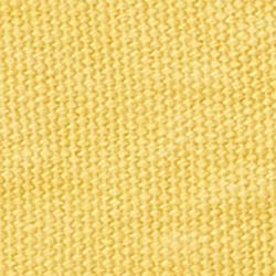 Amarillo cromo