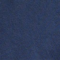 Azul marino crucero