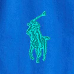 Sistine Blue