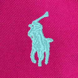 Aruba-Pink