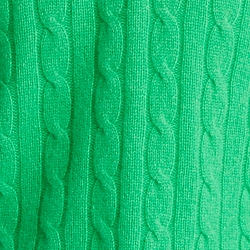 New Tie Green
