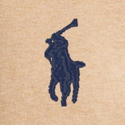 Melange – Kamel