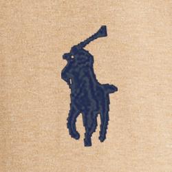 Camel Melange