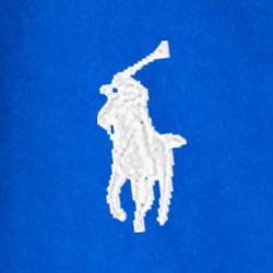 Azul rey pacífico