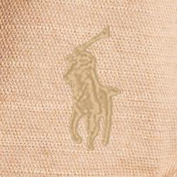 Mélange– Kamel