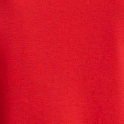 Rojo RL