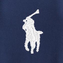 Kreuzfahrt-Navy