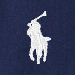 Newport Navy