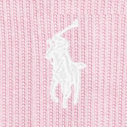 Carmel Pink Heather