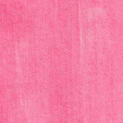 Kassidy Wash Baja Pink