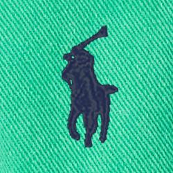 Verde Golf