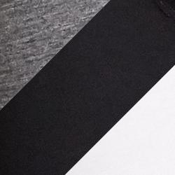 Blue/Grey Heather/Black