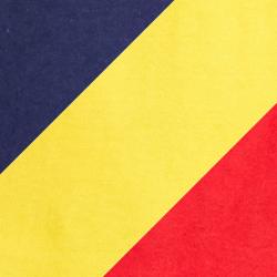 Navy/Rl2000 Red/ Yellow
