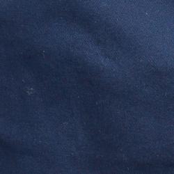 Bleu marine Newport