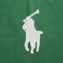 Verde Stuart