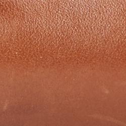 Deep Saddle Tan