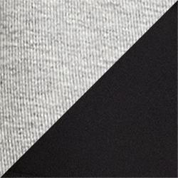 Black/ Grey