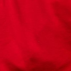 RL Red