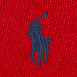 Rl-Rot